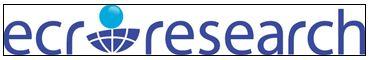 Logo_ECR_Research